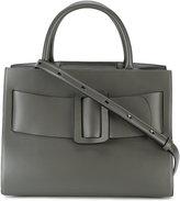Boyy Grey Bobby tote bag