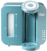Tommee Tippee Perfect Prep Machine, Blue