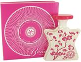 Bond No.9 Chinatown by Bond No. 9 Eau De Parfum Spray for Women (3.3 oz)