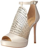 Vince Camuto Imagine Women's Keir Dress Sandal