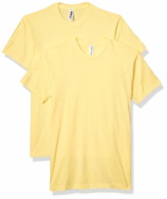Marky G Apparel Marky G Men's T-Shirt