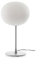 Design Within Reach Glo-Ball T1 Table Lamp