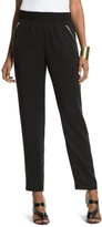 Chico's Utility Ankle Pants