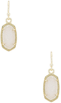 Kendra Scott Lee Drop Earring