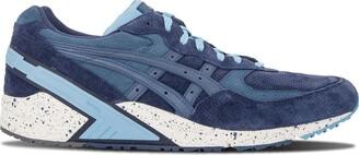 Asics Gel-Sight sneakers