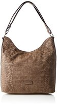 Gerry Weber Women's Break Free Hobo Lvz Shoulder Bag