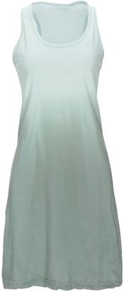 Crossley Short dresses - Item 12335564QX