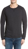 Victorinox Men's T-Shirt