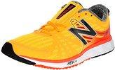 New Balance Men's M1500V2 Running Shoe