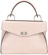 Proenza Schouler satchel crossbody bag