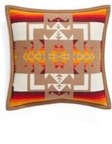 Pendleton Accent Pillow