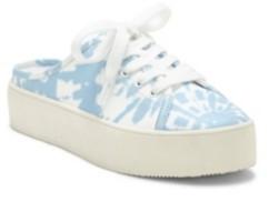 Jessica Simpson Eyden Slide Sneakers Women's Shoes