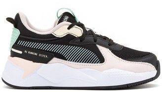 Puma Kids Rs-X Mu Trainers