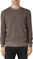 AllSaints Serle Sweater