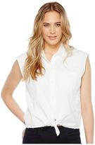 Joe's Jeans Vivian Shirt Women's Clothing
