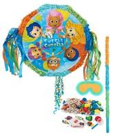 BuySeasons Bubble Guppies Pinata Kit
