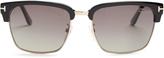 Tom Ford River Vintage polarized sunglasses