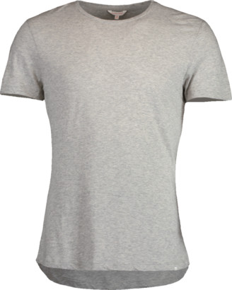 Orlebar Brown OB-T Grey T-Shirt