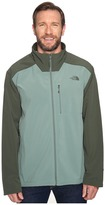 The North Face Apex Bionic 2 Jacket 3XL