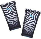 Puma Neon Jungle 2.0 Shin Guard Sleeves