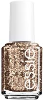 Essie Luxeffects Top Coat Nail Polish - Summit of Style