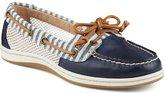 Sperry Women's Firefish 2 Eye Boat Shoe