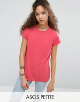 Asos The Ultimate Crew Neck T-Shirt