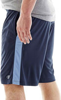 Champion Powertrain Performance Shorts-Big & Tall
