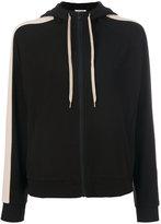 P.A.R.O.S.H. Rudy hoodie