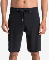 "Quiksilver Men's Everyday Kaimana 21"" Board Shorts"