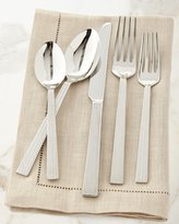 Godinger 20-Piece Harrington Flatware Service