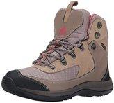 Rockport Women's Urban Gear Waterproof Snow Boot