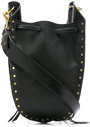 Isabel Marant Radja satchel bag