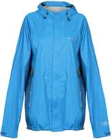 Columbia Jackets - Item 41690078