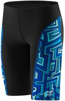 Speedo Endurance+ Conquers All Youth Jammer Swimsuit 8133879
