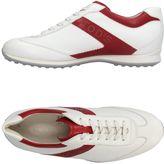 Tod's Low-tops & sneakers - Item 11234800