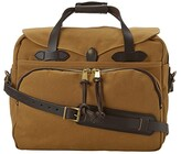 Thumbnail for your product : Filson Padded Laptop Bag/Briefcase