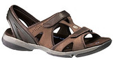 "Hush Puppies Asana"" Casual Sandal"