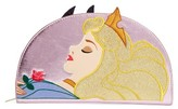 Danielle Nicole X Disney Sleeping Beauty Clutch - Black