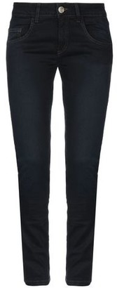 Cristinaeffe Denim trousers