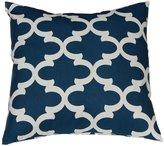 "Festive Home Decor Fynn Cadet Decorative Pillow Cover, 20 x 20"""