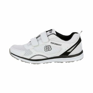 Bruetting Women's Performance V Fitness Shoes