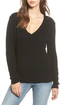 LIRA Women's Dawn Sweater