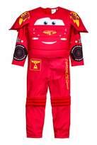 H&M Superhero Costume