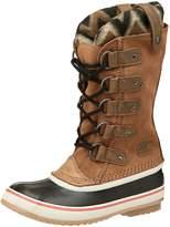 Sorel Women's Joan Of Arctic Knit Boot
