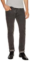 Burberry Cotton Slim Fit Jeans