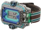 Lanvin Bracelets - Item 50184314