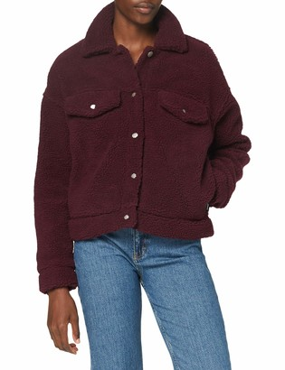 Dr. Denim Women's Pixley Jacket