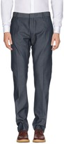 Antony Morato Casual pants - Item 13141780