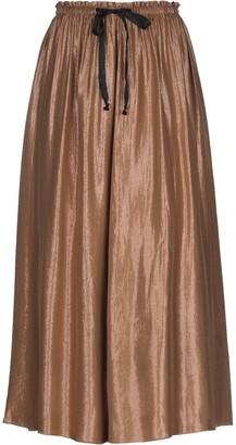 Forte Forte Long skirts